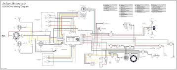 gilroy indian Indian Chief Wiring Diagram 99 a color 02 03 wiring schematic like no other all in one piece including ehc pinouts 47 Indian Chief Wiring-Diagram