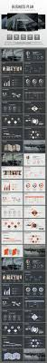 Business Plan In Powerpoint Business Plan Powerpoint Templates Powerpoint Template