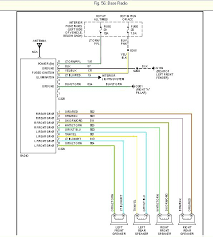 1993 ford explorer radio wiring diagram also ford explorer wiring ford explorer radio wiring diagram 1996 1993 ford explorer radio wiring diagram also ford explorer wiring diagram