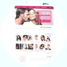 Clinica Madonna Del Tufo Milfs Dating Site, Clinica