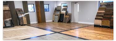 specialty flooring charleston flooring floor refinishing floor installation 3436 maybank highway