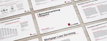 Mortgage Lending Benchmarking Report Pdf Opsdog