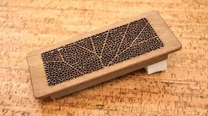 heater vent covers home depot wood vent covers hot water heat vent covers wall vent covers