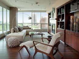 track lighting modern. Living Room Ideas Track Lighting Modern R