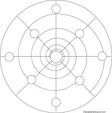 ea09b772d8bab83208bdeb9850ea21f5 25 best ideas about crystal grid on pinterest crystal altar on 3 5 lemorian template