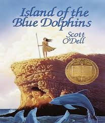 the island of the blue dolphins novelguide the island of the blue dolphin study guide choose to continue