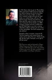 celebrate the sinner steven merle scott 9780985809508 amazon books