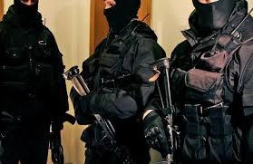 В главном офисе Астарты прошел обыск ua В главном офисе Астарты прошел обыск