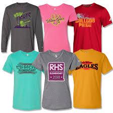 shirt design templates design templates