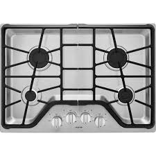images of maytag cooktop