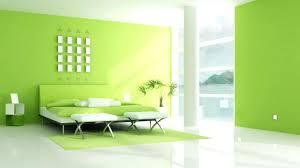 mint green bedroom bedroom mint green bedroom lovely bedrooms overwhelming mint green bedroom walls mint green and mint green bedroom with black furniture