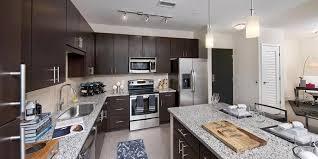 Wonderful kitchen amenities including granite countertops