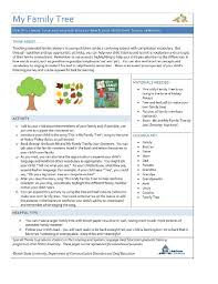 Making A Family Tree For Free 10 Family Tree Templates In Pdf Free Premium Templates