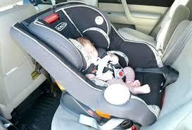 graco slimfit convertible car seat 3 in
