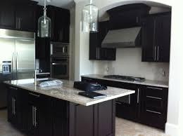 painted kitchen cabinets dark. painted kitchen cabinets dark