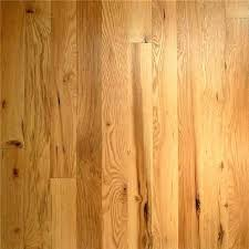 home depot red oak flooring red oak flooring unfinished wood character solid home depot 2 inch home depot red oak flooring
