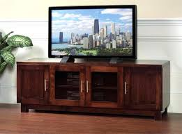 tv on sale near me. medium size of tv stand for sale in chennai 65 inch with on near me n
