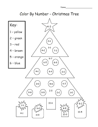 c64ccd3055ffe14254982791c88d4248 christmas math merry christmas 66 best images about printables on pinterest christmas on fraction addition and subtraction worksheet