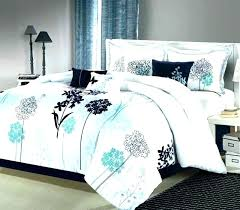 purple teal bedding antique chevron purple and teal comforter sets for teal comforter set decorating purple