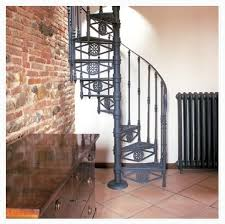 exterior metal staircase prices. the roma spiral stairs - cast iron spiral staircases for either interior or exterior. exterior metal staircase prices 1
