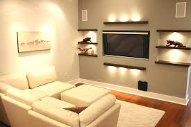 small living room tv ideas beautiful witching furniture layout apartment small living room interior simple