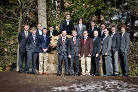 2013 Graduates — Department of Plant Science