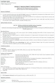 Dba Sample Resume Resume Sample Resume Luxury Oracle 3 Years ...