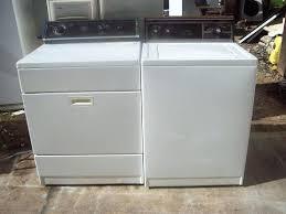 kenmore 80 series dryer heating element. kenmore dryer model 110 bcn4students net gas ask me help desk elite heating element 80 series i