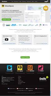 itunes gift card code hack elegant toolbx importv at master mbelinsky toolbx github of