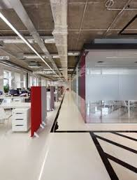 architects offices and galleries on pinterest advertising agency office szukaj