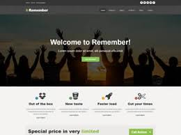 Download 2958 Free Website Templates Css Html Free Css