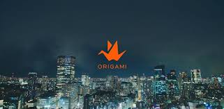 <b>Origami</b> - Mobile Payment - Apps on Google Play