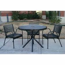 outdoor dining patio furniture. National Outdoor Furniture, Inc. - Patio Tables And Seating Dining Furniture
