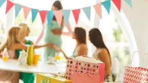 Babyshower Die Schönsten Ideen Für Ihre Babyparty