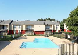 2 bedroom houses for rent in irving texas. 2 bedroom houses for rent in irving texas i