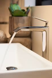 Perrin And Rowe Kitchen Faucet Faucets Tiles Plus