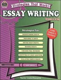 the alarming reality about writing essays expert services cases  coming up essay service provider for beginners cheat sheet
