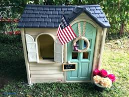 easy outdoor playhouse plans free backyard for kids easy outdoor playhouse plans