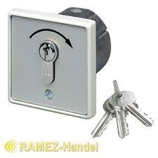 image is loading geba mr1 1t key on key switch phz