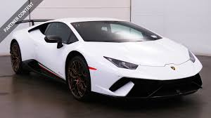 lamborghini car 2018. this rare and raging bull is one of lamborghini\u0027s fastest production cars ever. lamborghini car 2018 n