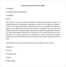 sorority letter of recommendation example recommendation letter sample for a sorority online job