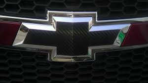 free corvette logo wallpapers b solidlystateddesigncorvpergenerator b solidlystateddesigncorvpergenerator