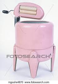 old style washing machine. Fine Style Pink Old Fashioned Washing Machine In Old Style Washing Machine S