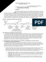 P2 103 Special Revenue Recognition Installment Sales Construction ...