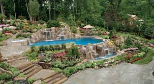 Simple Landscape Design In The Philippines Whinter Chapter Grotto Landscaping Designs Philippines