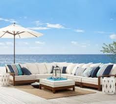 wood patio furniture. Outdoor Wood Furniture Sofas U0026 Sectionals GDFSNBB Patio