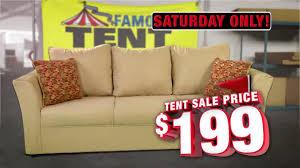 The bricks furniture Round The Bricks Tent Sale Personalpaydayloansinfo The Bricks Tent Sale Youtube