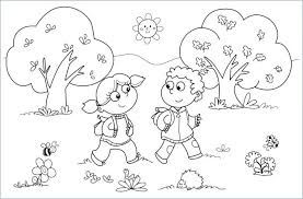 Coloring Pages For Toddlers Mortalityscoreinfo