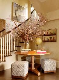 tall foyer table. Round Foyer Table Design Ideas Tall G