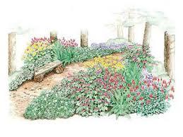 Small Picture Garden Design Garden Design with Rick Darkeus American Woodland